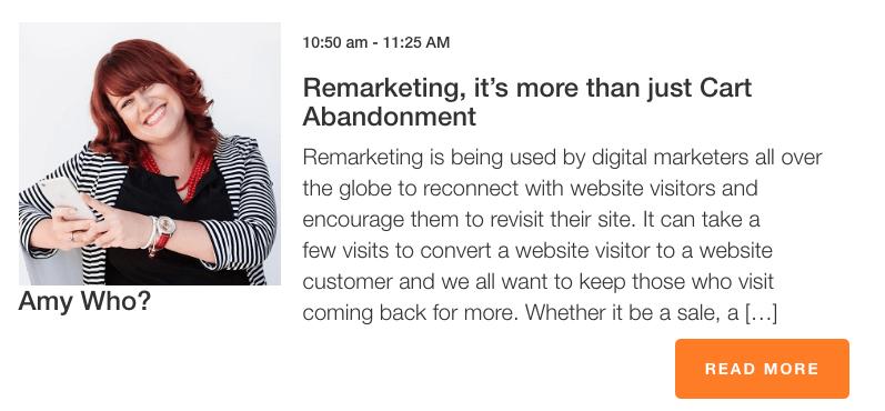 google-remarketing-amy