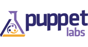 puppet labs for developers